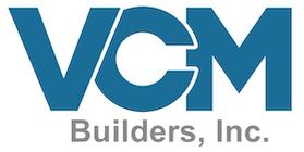 VCM Builders